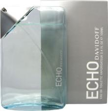 Echo By DAVIDOFF EDT For Men - 100ML