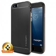 Spigen iPhone 6 Case, [Slim / Non Slip] Neo Hybrid SERIES for iPhone 6 (4.7)