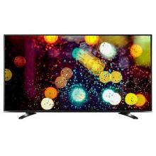 "Devant 32"" LED TV Black 32DL540"