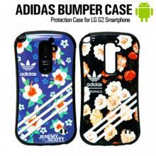 ADIDAS BUMPER CASE for LG G2 Pro Smartphone