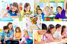 Make Learning Fun with 40 Hours of Tutorial Class at Bee Bright Tutorials for P3999 instead of P7999