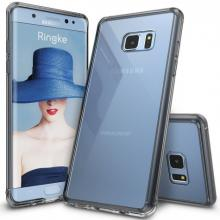 Ringke Fusion Case for Samsung Galaxy Note 7