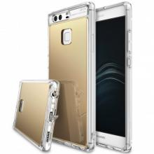Ringke Mirror Cover Case for Huawei P9