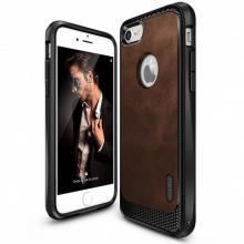 Ringke Flex S Series Case for Apple Iphone 7