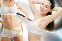 Radio Frequency Treatment at RVB Cosmetic Surgery & Skin Care Center for P149 instead of P2500