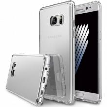 Ringke Mirror Case for Samsung Galaxy Note 7
