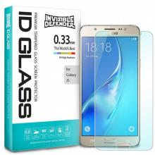 Ringke Tempered Glass for Samsung Galaxy J5 2016