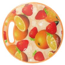Fruit Splash Chopping Board