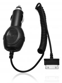 CrazyOnDigital Auto Car Home Wall Charger and USB Data Cable for Samsung Galaxy Tab 1 Galaxy Tab 2 7.0 10.1  Samsung Galaxy Note 10.1 (Black)