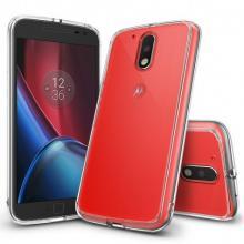 Ringke Fusion Case for Motorola Moto G4/MotoG4 Plus