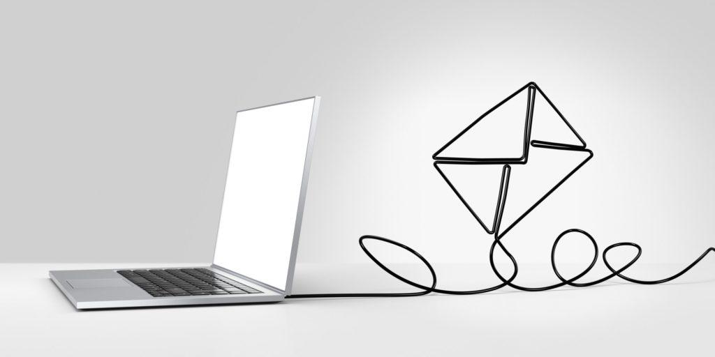 10 ý tưởng thương mại điện tử tuyệt vời