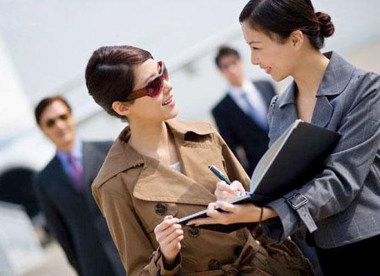Bạn đã thực sự thấu hiểu khách hàng chưa?