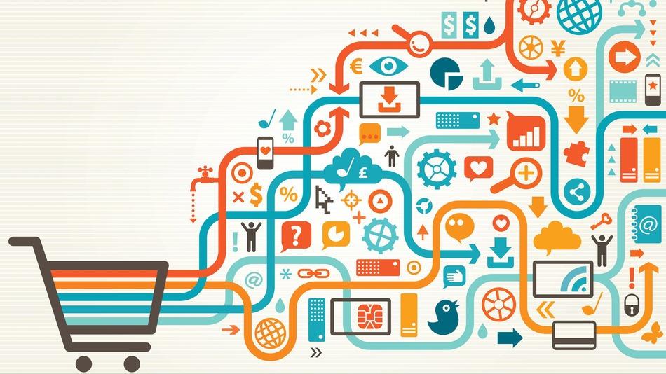 7 bí quyết để cải thiện chiến lược kinh doanh thương mại điện tử (Phần 1)