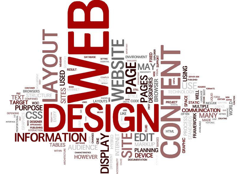 Thiết kế web Hải Phòng - Ở đâu chất lượng?