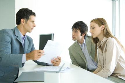 Chiến lược kinh doanh: xây dựng đội ngũ bán hàng suất sắc
