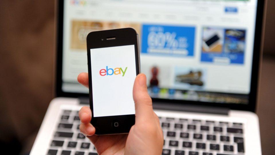 17 cách giúp bạn nhanh chóng có doanh thu khi bán hàng online