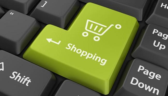 21 tuyệt chiêu giúp bán hàng online hiệu quả hơn (Phần 1)