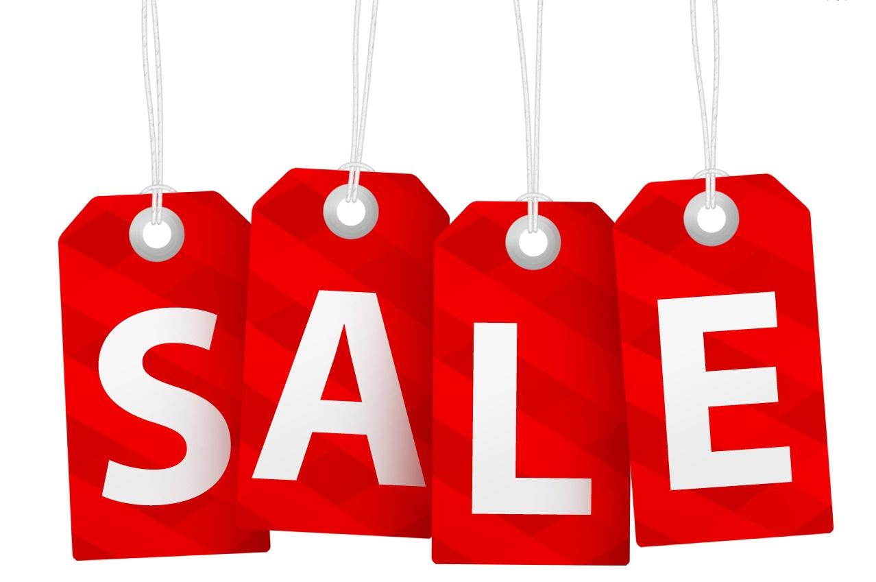 21 tuyệt chiêu giúp bán hàng online hiệu quả hơn (Phần 2)