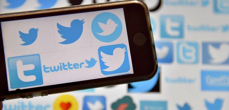 27 công cụ miễn phí hỗ trợ bán hàng trên Twitter (P1)