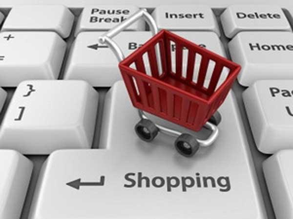 7 lợi ích tuyệt vời của thương mại điện tử cho nhà bán lẻ