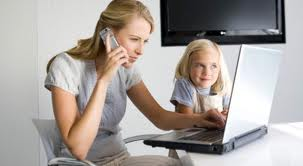 3 ý tưởng kinh doanh tại nhà cho người bận rộn