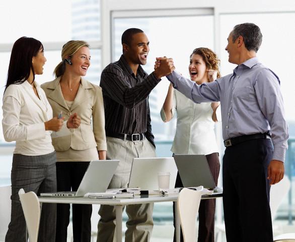 Cách giao tiếp với khách hàng thông minh và hữu dụng
