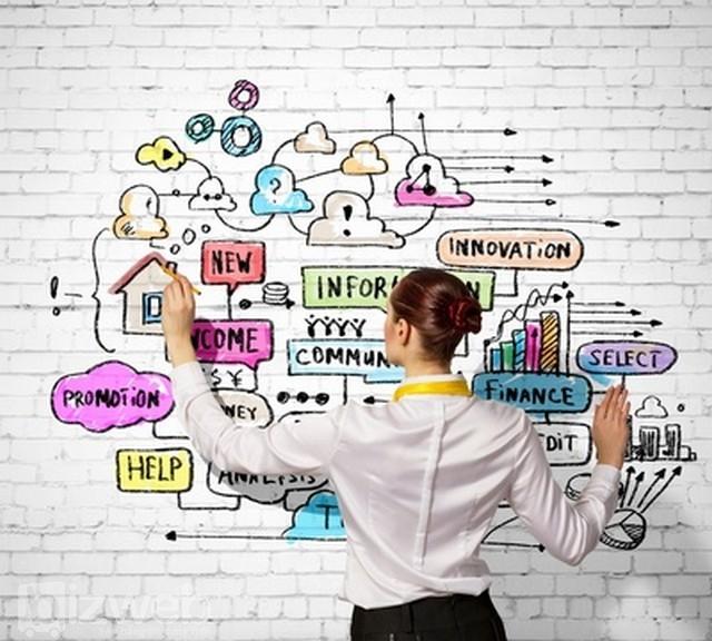 5 mẹo thiết kế website kinh doanh giúp khởi nghiệp thành công