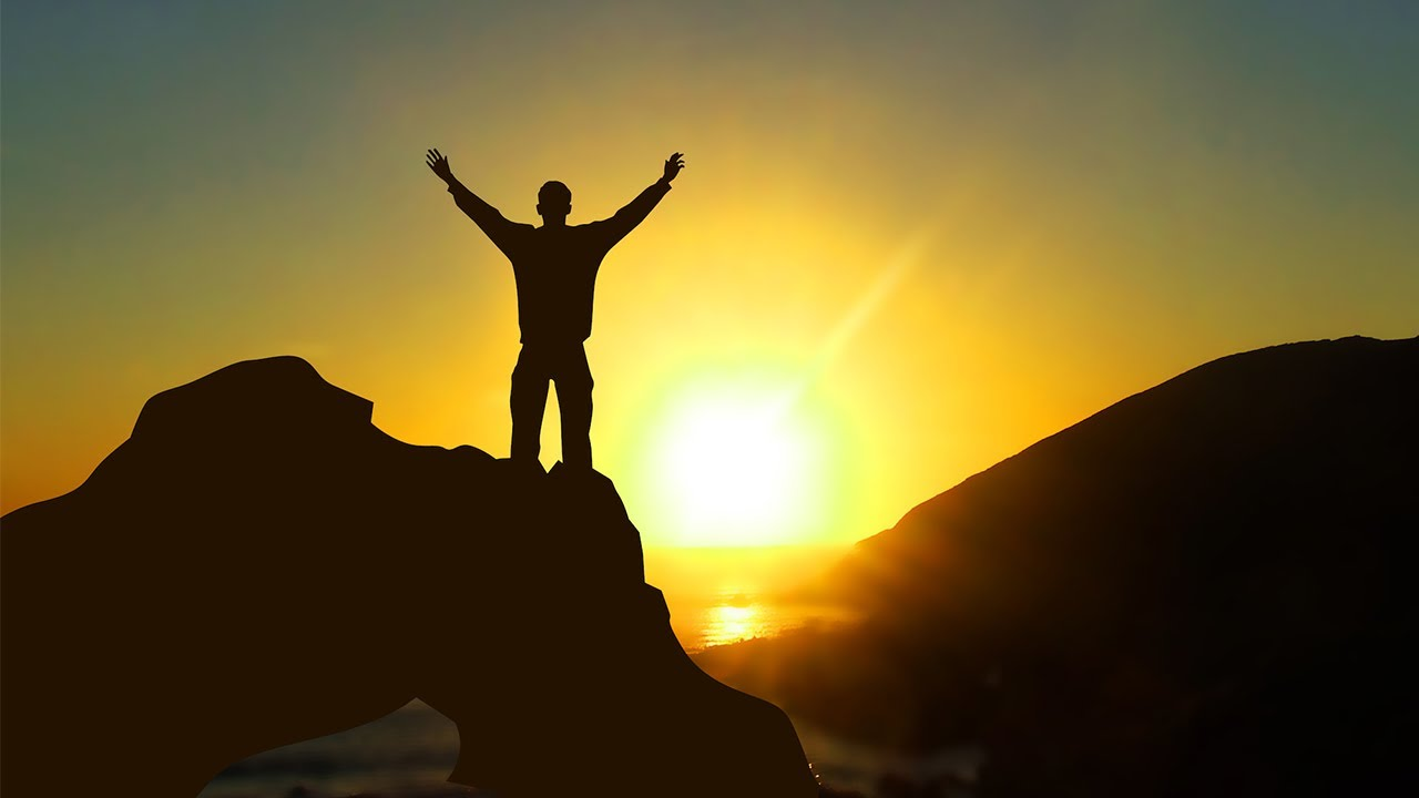 5 suy nghĩ tiêu cực có thể dìm chết thành công