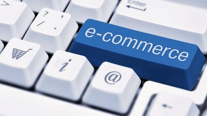 Hạn chế của thương mại điện tử ở Việt Nam
