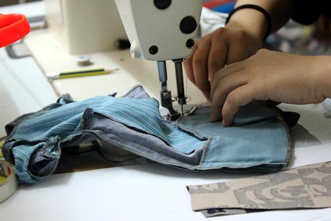 5 ý tưởng kinh doanh thời trang hốt bạc nhờ chọn đường ngách