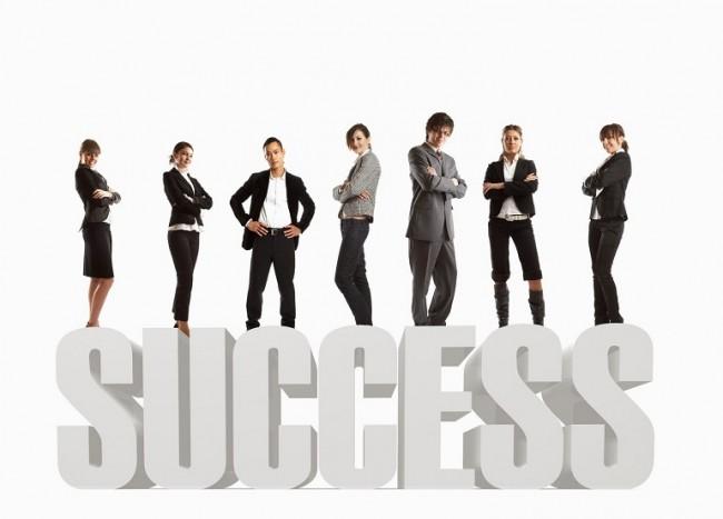 7 thói quen thường ngày của một người bán hàng thành công