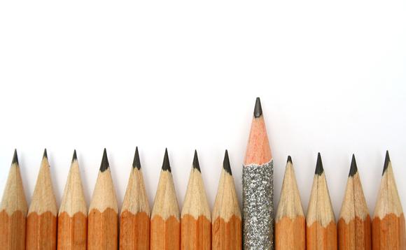7 thủ thuật giúp website của bạn nổi bật hơn trên trang tìm kiếm Google