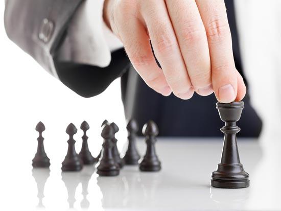 8 kỹ năng quản lý khiến nhân viên làm việc hiệu quả