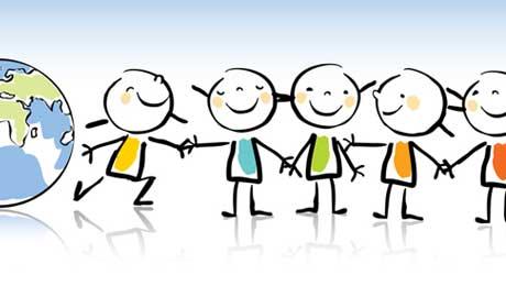 8 mẹo để giữ vững lòng trung thành của đội ngũ nhân viên