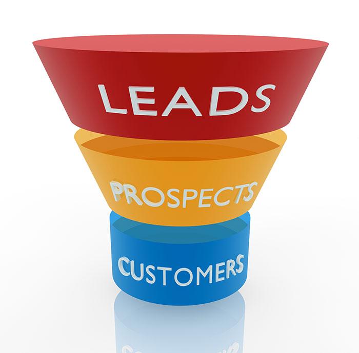 8 nguyên tắc kết thúc bán hàng chuyên nghiệp khiến bạn chốt đơn hàng thành công