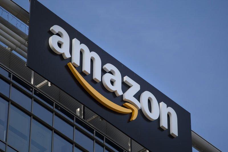 Mua hàng trên Amazon dễ dàng với nhiều món đồ giá cực hời