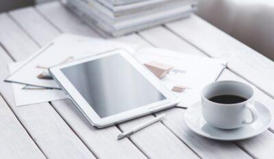 Bán hàng đa kênh giúp tăng gấp 3 doanh thu, bạn đã biết cách áp dụng?