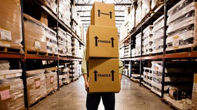 3 bí quyết thanh lý hàng tồn kho hiệu quả cho kinh doanh online