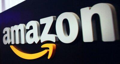 Học Amazon 5 cách tăng trải nghiệm khách hàng trong kinh doanh online (P1)