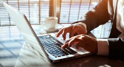 O2O, mô hình kinh doanh online hiệu quả trong thời khủng hoảng