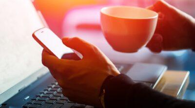 Thiết kế Email Marketing như thế nào chuyên nghiệp, tăng lượt click mail?