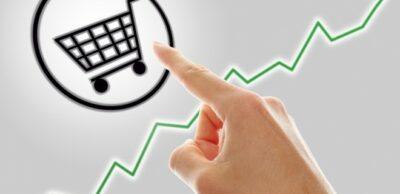 Thực tiễn tốt nhất về tính khả dụng của trang web thương mại điện tử (Phần 2)