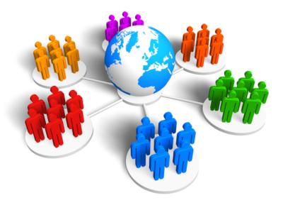 20 lời khuyên giúp các doanh nghiệp thương mại điện tử nhỏ cạnh tranh tốt hơn (Phần 2)