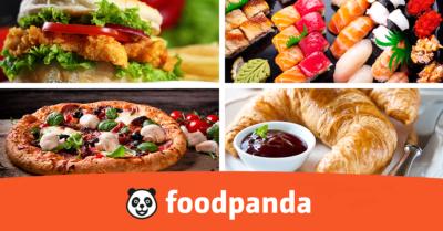 Foodpanda rút lui khỏi thị trường Việt Nam