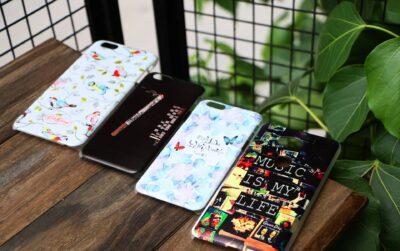 Kinh doanh phụ kiện điện thoại, ý tưởng kinh doanh nhỏ hốt bạc 2017
