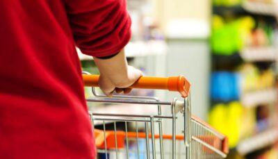 5 mẹo giúp bạn bán thêm và bán chéo sản phẩm hiệu quả
