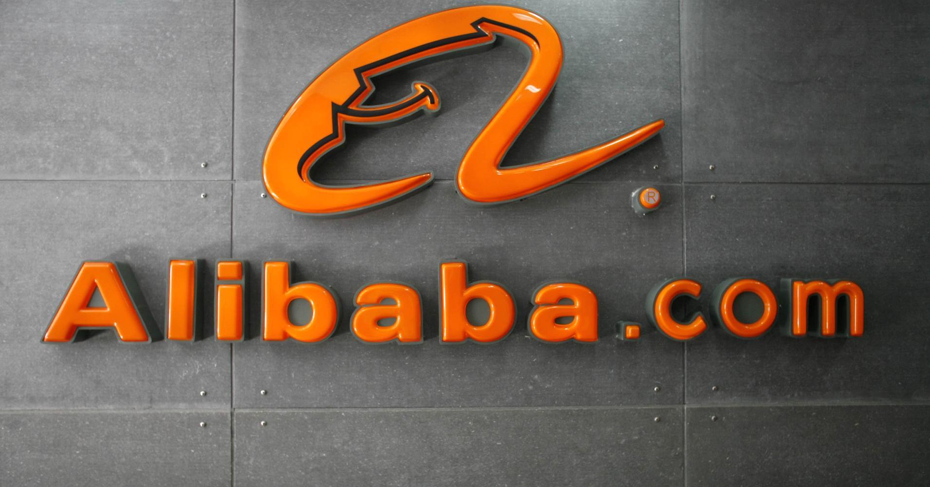 Hướng dẫn chi tiết cách mua hàng Alibaba (Phần 5)