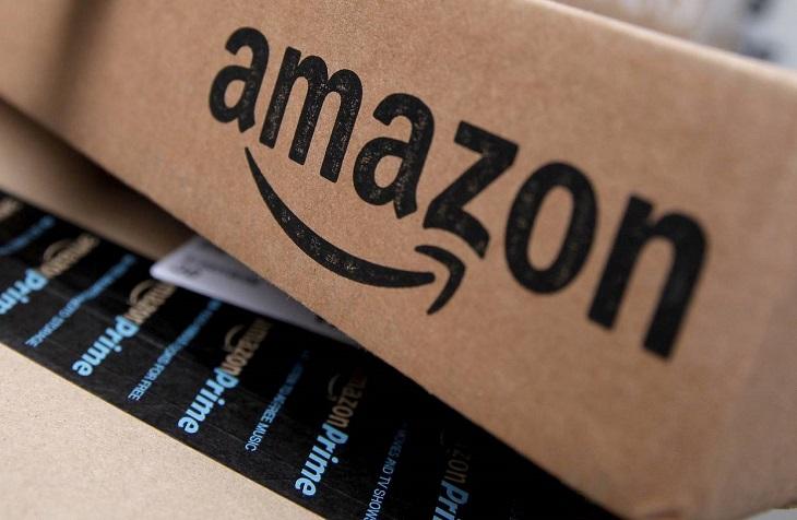 10 kinh nghiệm mua hàng trên Amazon, không sớm thì muộn bạn cũng phải biết