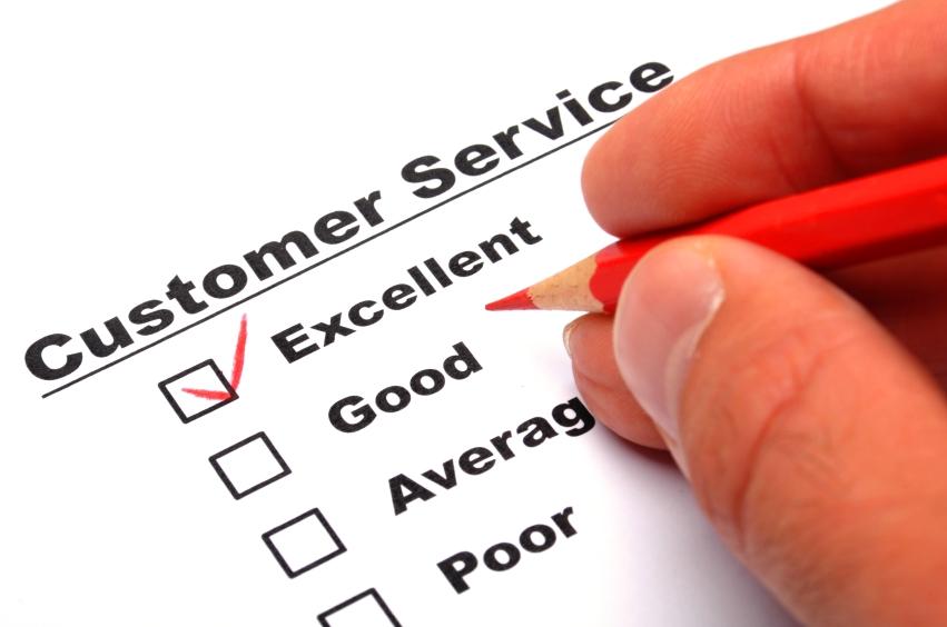 Cách để bán hàng và thành công trên thị trường trực tuyến ngày nay (Phần 4)