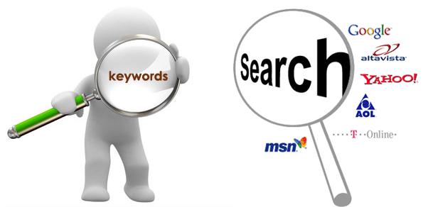Cách để bán hàng và thành công trên thị trường trực tuyến ngày nay (Phần 5)